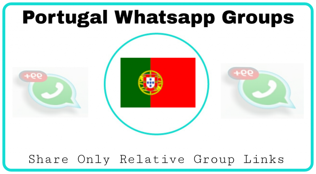 Malaysia whatsapp gay chat group Join Australia