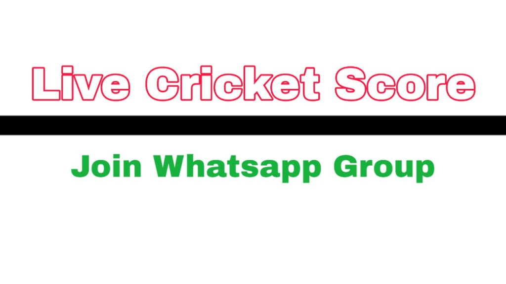 Join World Cup 2019 whatsapp groups